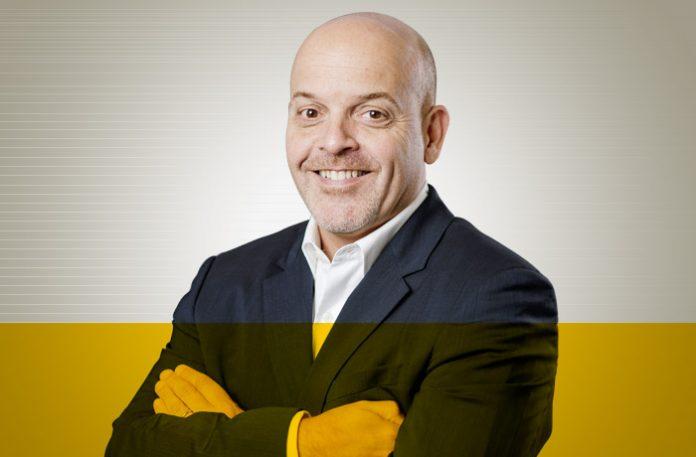 Paulo Frossard