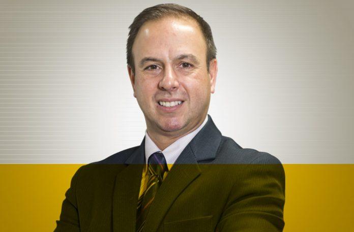 Luis Santamaria
