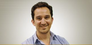 Vitor Bertoncini