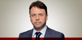 Roberto Dariva