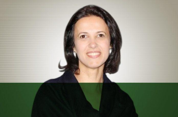 Andrea Rolim