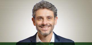 Augusto Puliti, sócio de experiência do consumidor da KPMG