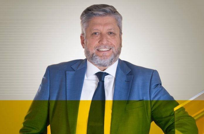 Marco Antunes