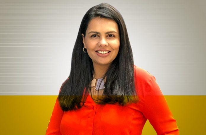 Vanessa Butalla