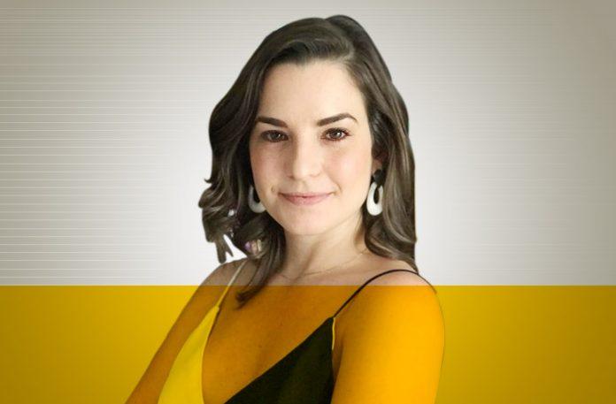 Juliana Sandano