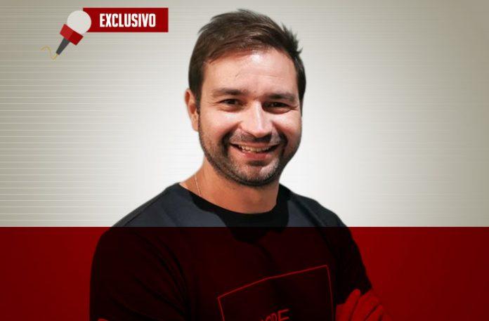 Fabiano Toller