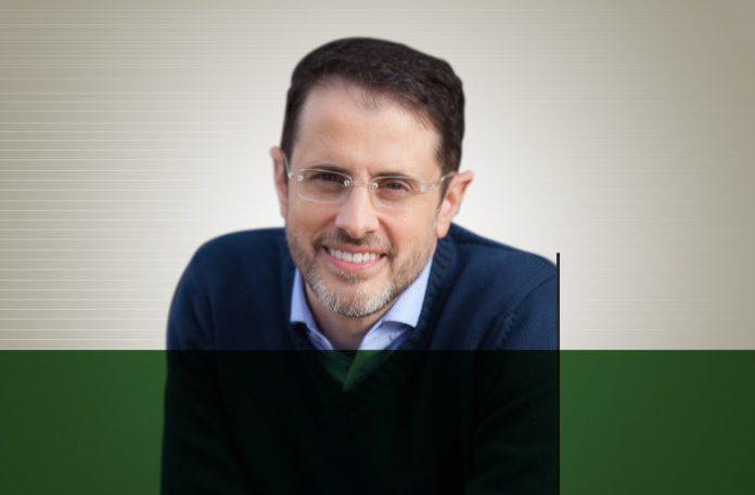 Ivan Murias