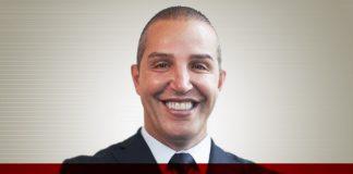 Luis Ricardo Ferreira, CEO da Tahto