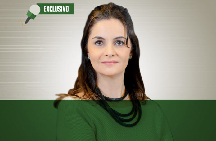 Patrícia Macedo