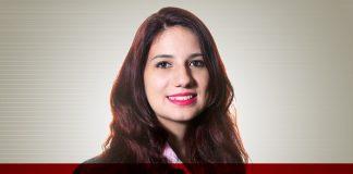 Priscila Roballo
