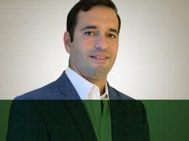 Rafael Lameirão