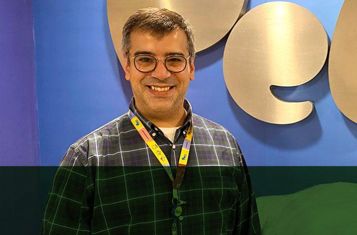 Teodoro Ornelas