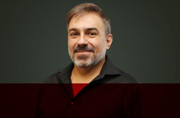 Carlo Gibertini