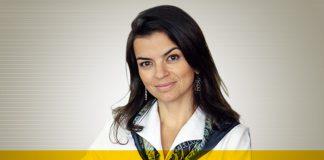 Claudia Vale