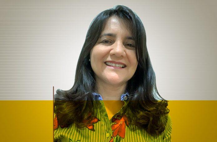 Soraia Fidalgo