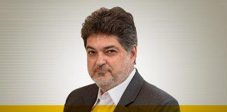 José Mario Ribeiro