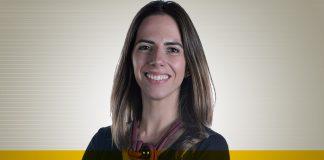 Fernanda Daya