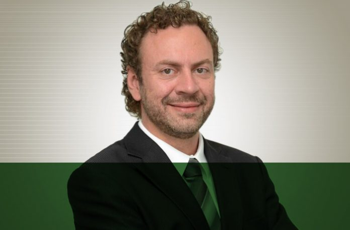 Guilherme Evans