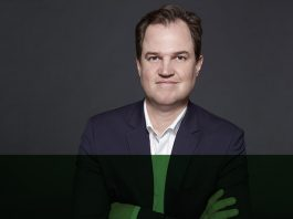 Hermann Mahnke