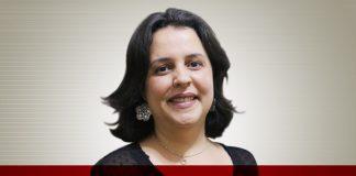 Mariana Rovegno