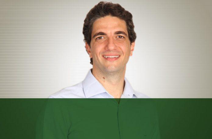 Rafael Walker
