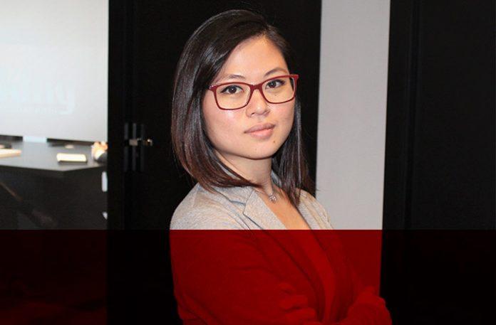 Suzane Higa