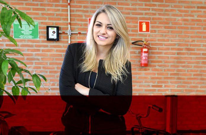 Talita Paschoini
