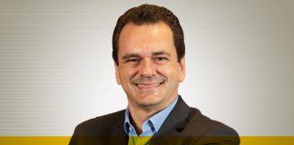 Fabio Leme