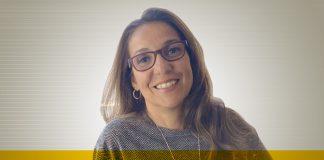 Luciana Godoy