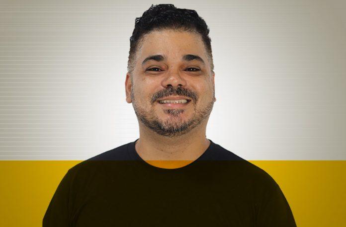 Jonatas Melo