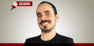 Fernando Guglielmetti