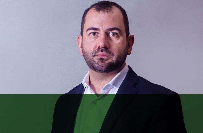 Lucas Palombo