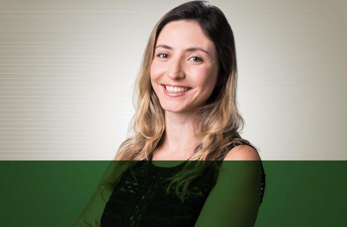 Silvia Araújo
