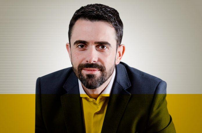 Rafael Caetano