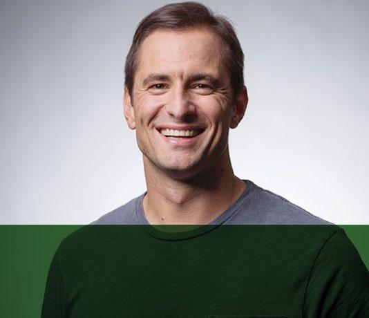 Fabio Plein, diretor sênior da PicPay Store