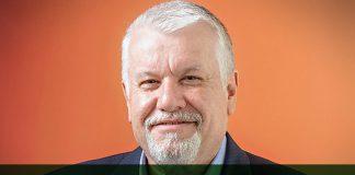 Helder Ferrão, gerente de Marketing de Indústria LATAM na Akamai Technologies
