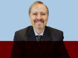 José Cela, engenheiro de vendas da Mitel para América Latina