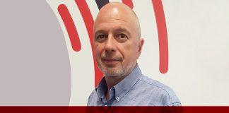 Pedro Rodrigues, CEO da Collab