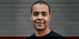 Rafael Souza, CEO da Ubots