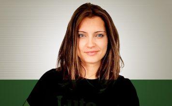 Tayara Simões, diretora de receita da NZN