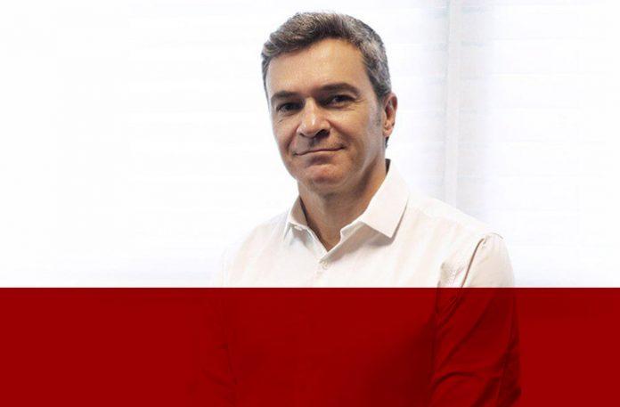 William Costa Dias, CEO da Callink