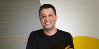 Carlos Alves, diretor executivo de inovação e tecnologia da Riachuelo
