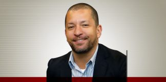 Evaristo Souza, gerente de Relacionamento com Clientes da Brasilprev