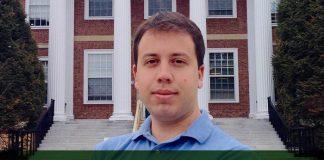 Fernando Schneider, diretor de tecnologia e transformação digital da BK Brasil