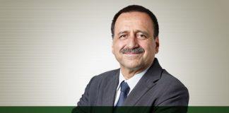 João Marques da Cruz, CEO da EDP no Brasil