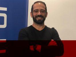 Leonardo Fioretti, CEO da Felitron