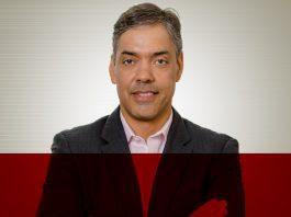 Luís Otávio Marchezetti, VP de Engenharia, Banda Larga e Experiência do Cliente na Sky
