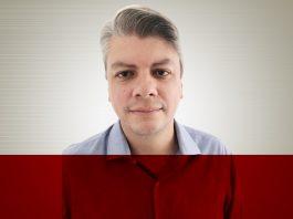André Oswaldo, diretor de Mercado da Enel Distribuição São Paulo