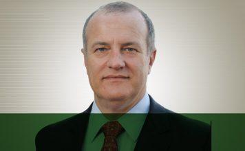 Anselmo Bonservizzi, líder da Deloitte para Riscos Empresariais e ESG