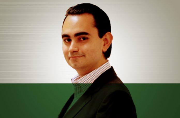 Wilson Victorio Rodrigues, diretor-geral da Faculdade do Comércio de São Paulo